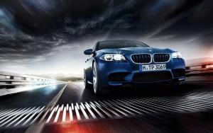 BMW_M5_Sedan_Wallpaper_1920x1200_041_f4JHZ4l